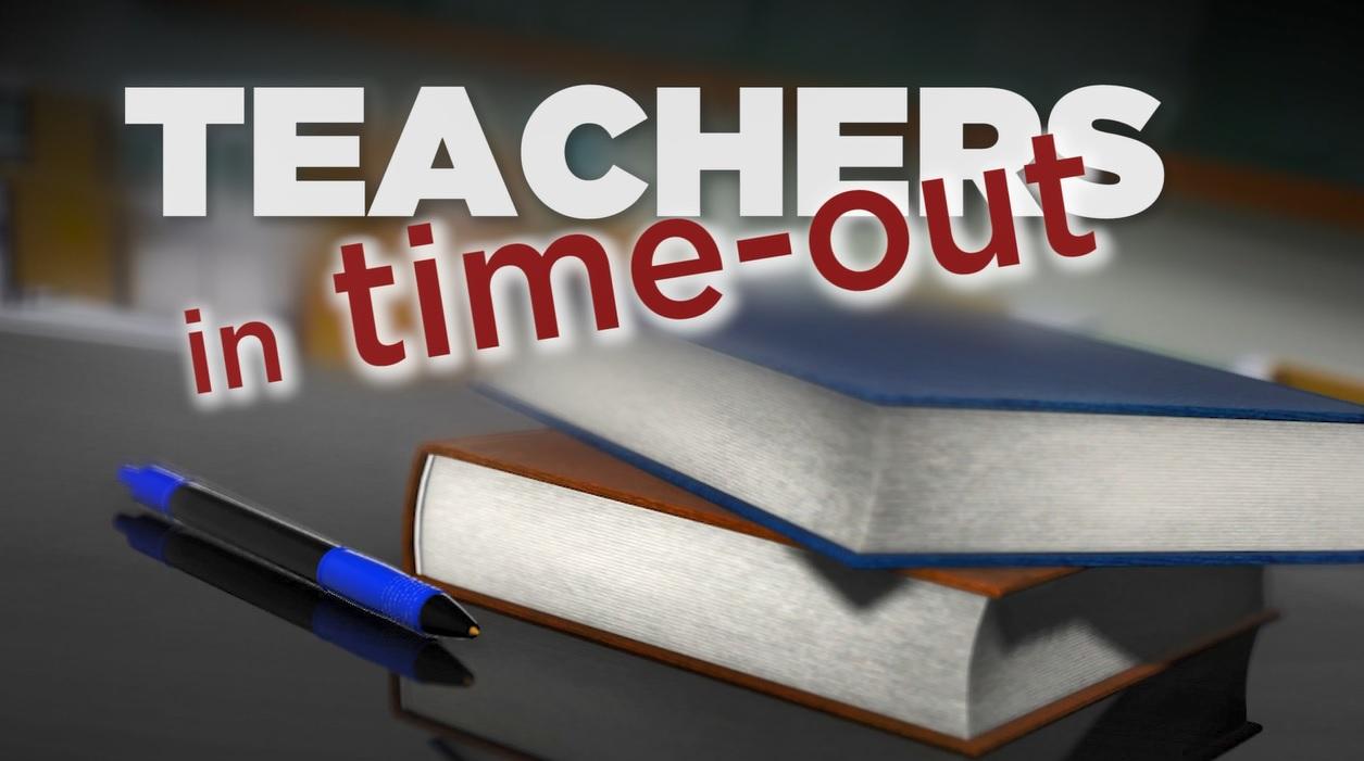teachers in time-out_1541637865326.jpg.jpg