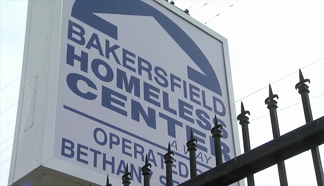 Bakersfield Homeless Center_1544848851172.png.jpg