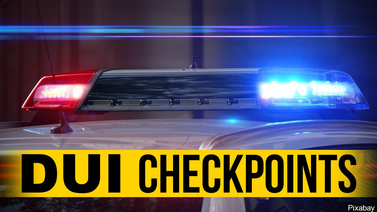 DUI Checkpoints (2)_1548629743600.jpg.jpg