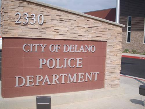 Delano Police_1498579478860.jpg