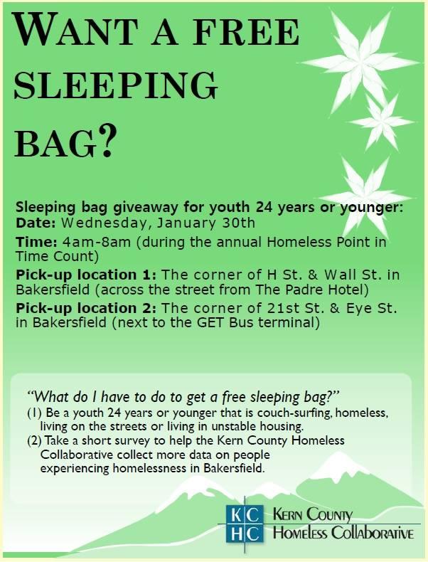 Free sleeping bag_1547068693609.jpg.jpg