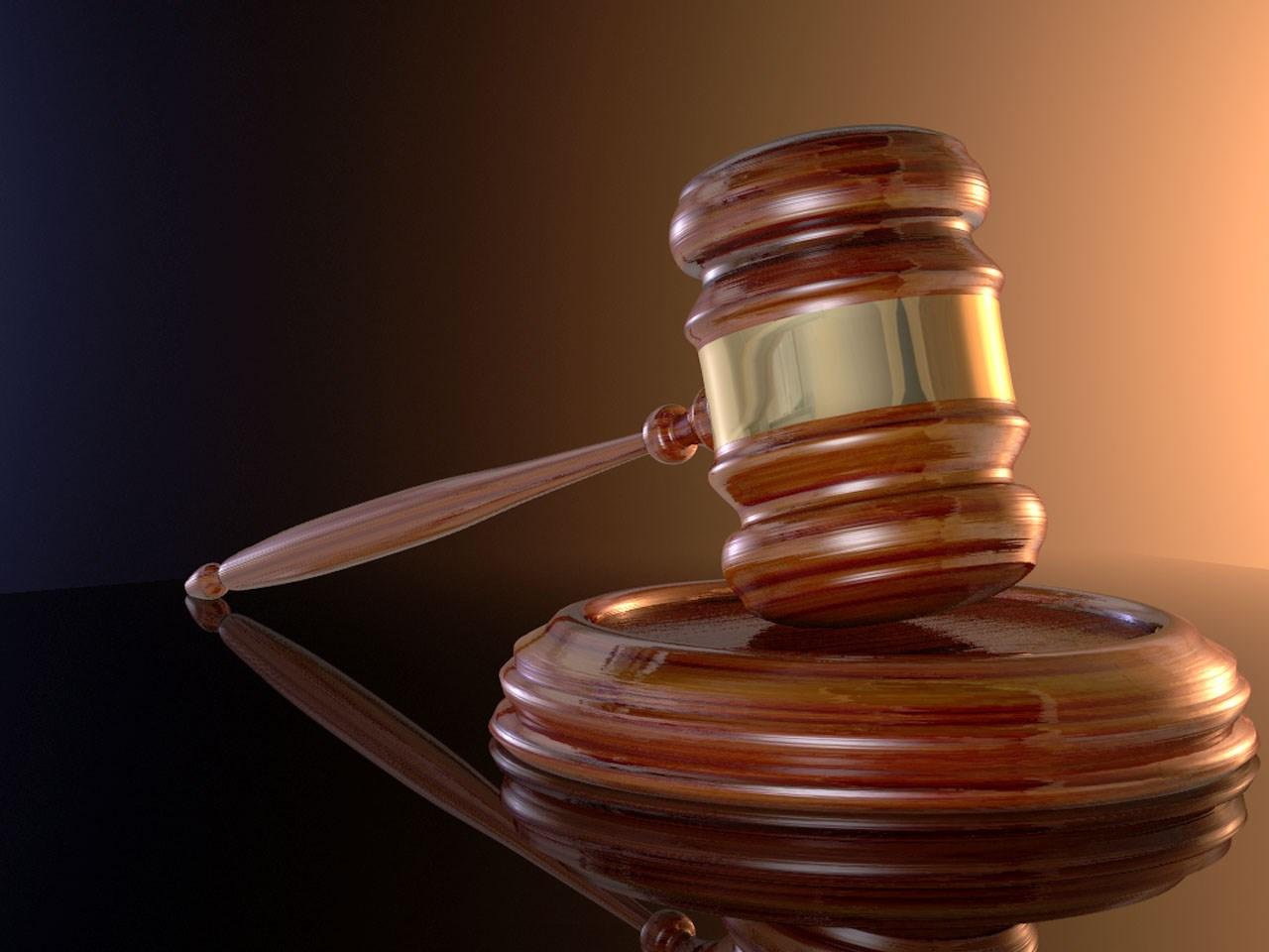gavel court ruling_1509551827056.jpg