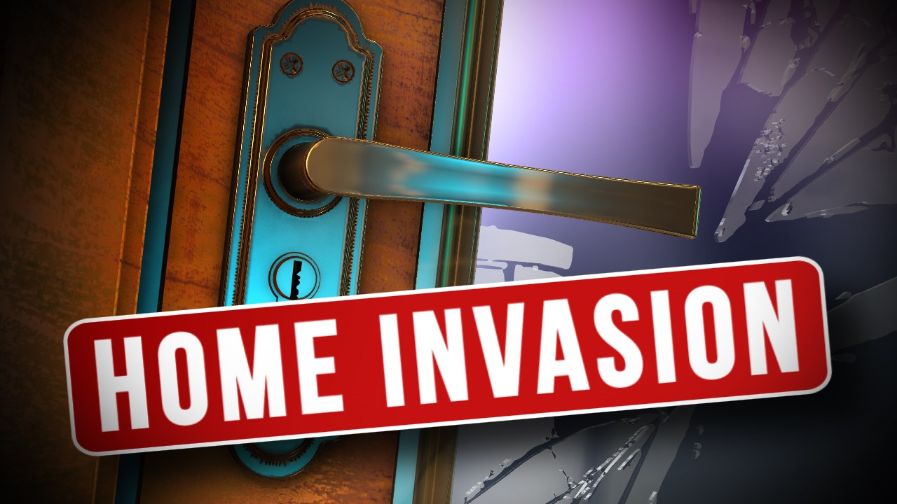 home invasion_1509489100954.jpg