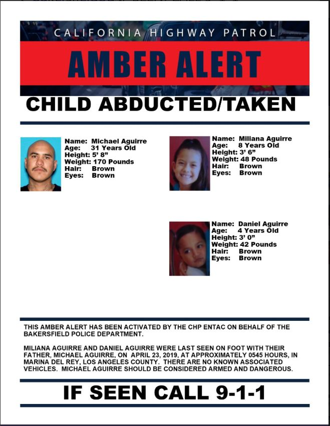 Amber alert Aguirre_1556125281000.jpg.jpg