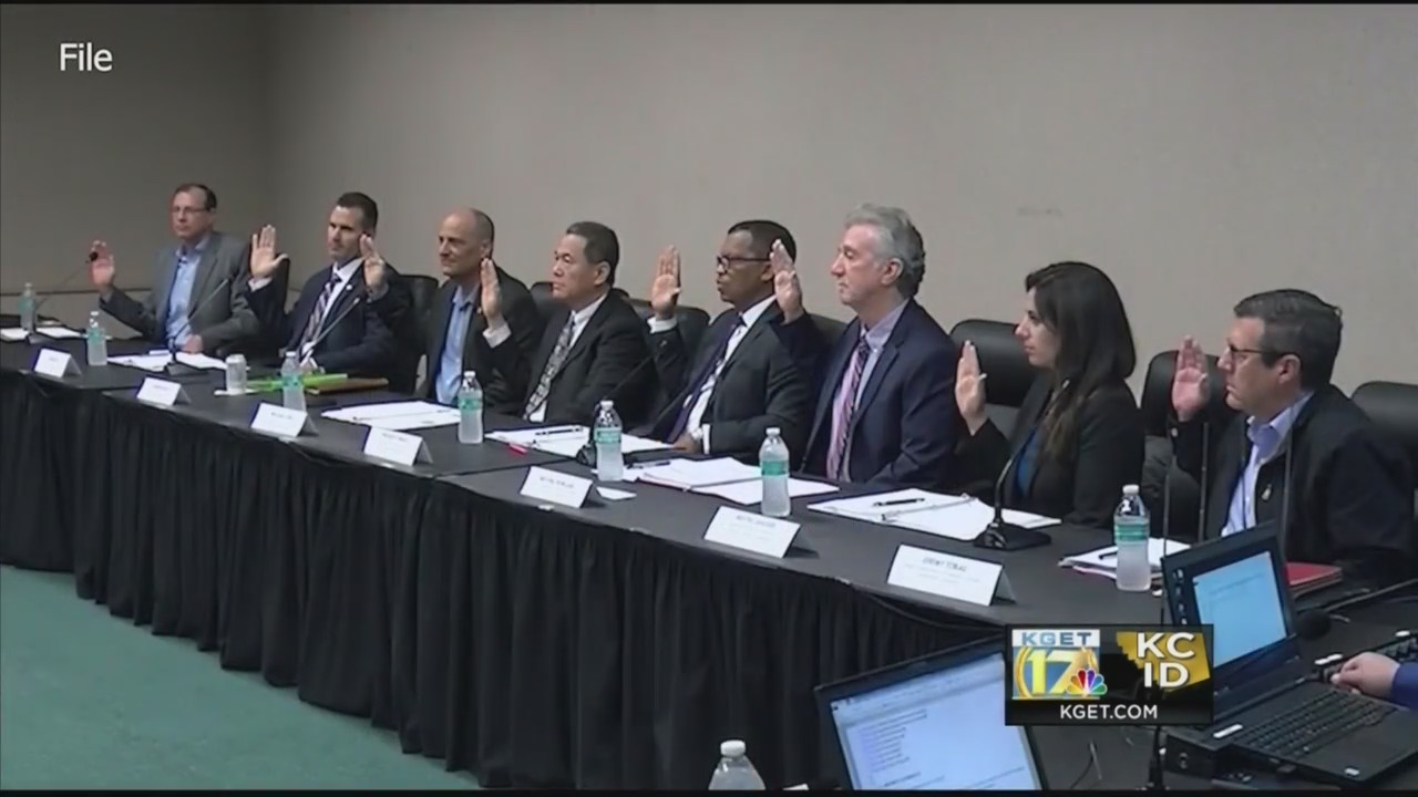 Kern County In Depth: Measure N Committee makes its first spending recommendations