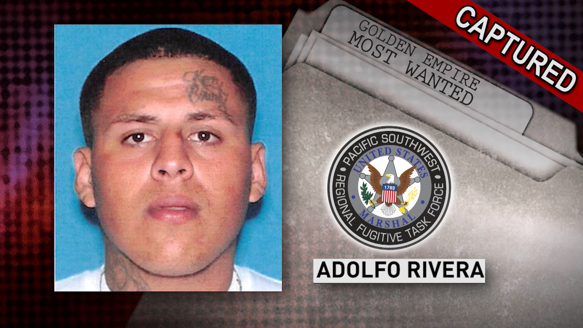 MOST WANTED RIVERA_1559091711329.jpg.jpg