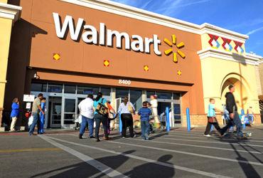 Walmart raises tobacco age limit to 21   KGET 17