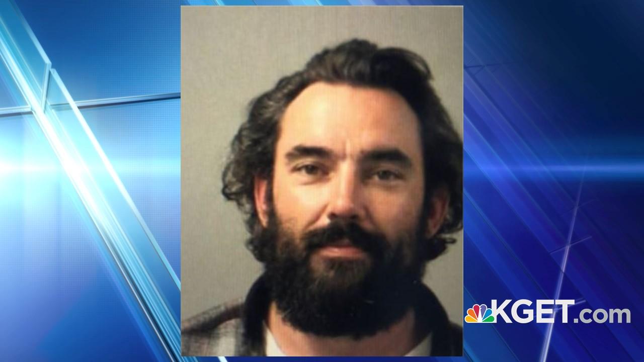Kern County deputies arrest man wanted in January carjacking