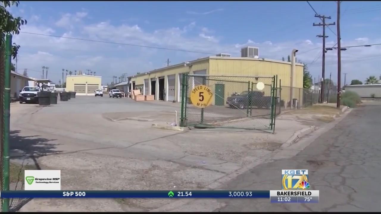 El Paso police dispute man's story of heroism during attack