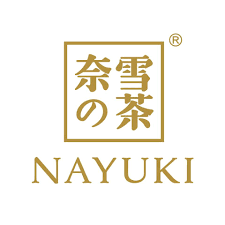 Nayuki 奈雪の茶 Singapore