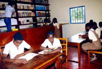 KOBLAS Library, Kujo and Atsu