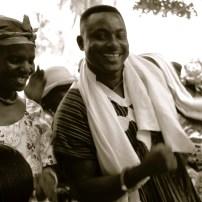 Emmanuel Agbeli