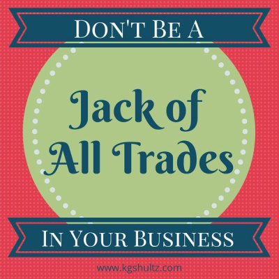 Jack-of-All-Trades-3