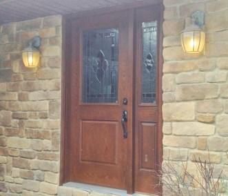 door2 copy