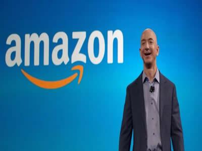 Jeff Bezos - Top 10 richest people