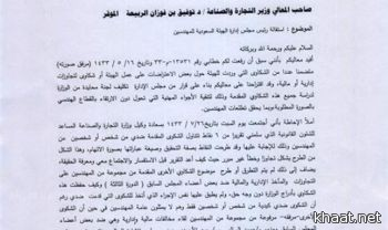 Elasdekaa Jobs مطلوب لـمجمع طبي متميز بالسعودية 1