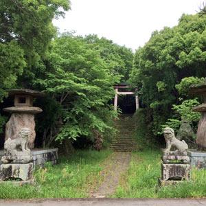 10_15_Travel_Gate.jpg
