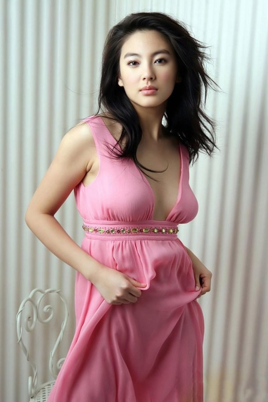 Hot Zhu Zhu naked (12 photos), Topless, Cleavage, Boobs, underwear 2015
