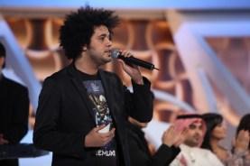Abdel fattah Al Greini