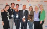Spiral, Drama Series Emmy Award Nominee, Emmy Award Jurors, and Academy Member & Juror Wissam Chahine, IMG_2201