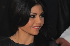 haifa (9)