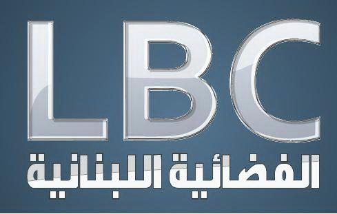 lbc-mail