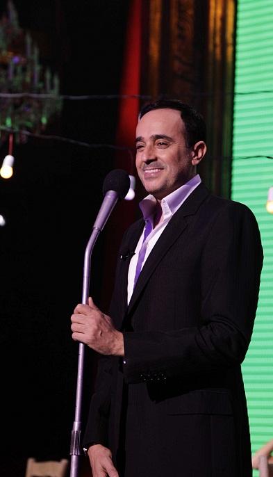 MBC1 Bahlam Beek - Saber Roubai 1
