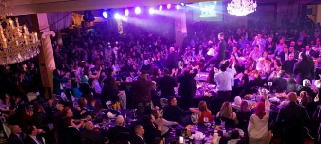 Arab Idol S2- Mohd Assaf- US Tour- Detroit1