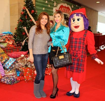 NaySleiman_Christmas  (1)