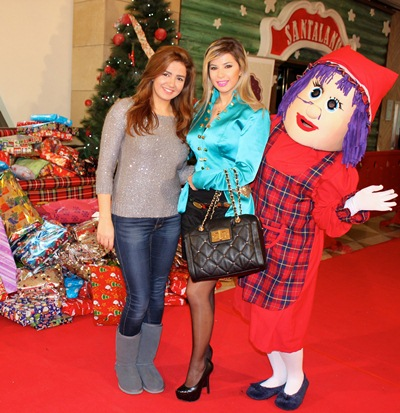 NaySleiman_Christmas  (3)