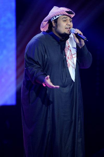 sultan amer