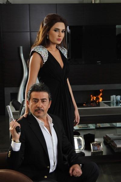 MBC4-Lo3bat Mawt-Serine Abdelnoor & Abed Fahed