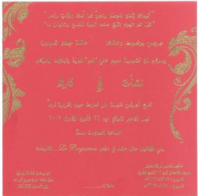Nashaat Bou Doumit & Carla Shalhoub-Wedding-02