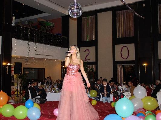 NaySleiman_NewYearErbil (1)