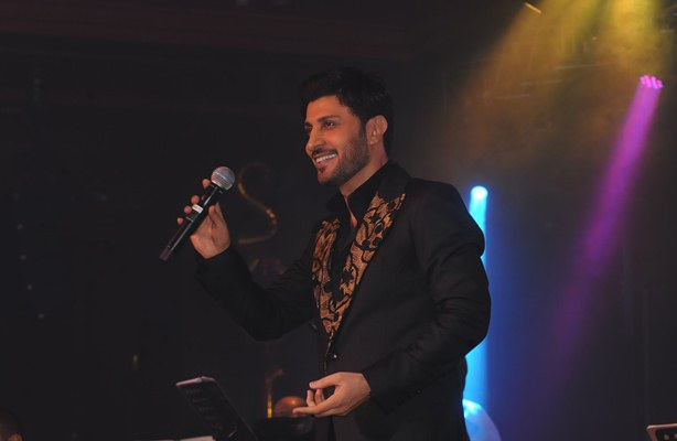 majed 2014 (6)