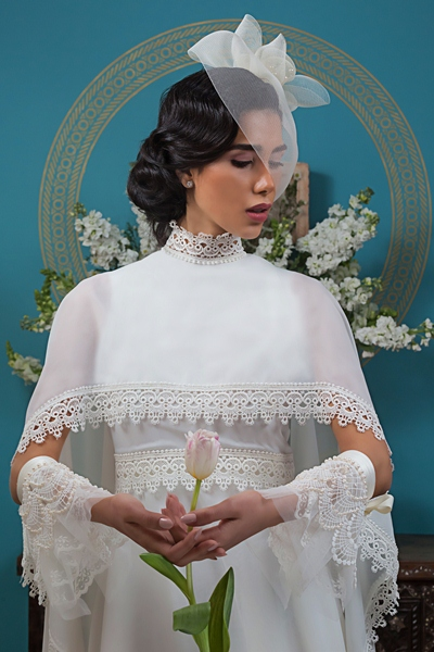 3- Nadine Kadoura -  Wedding Collection 2014.jpg
