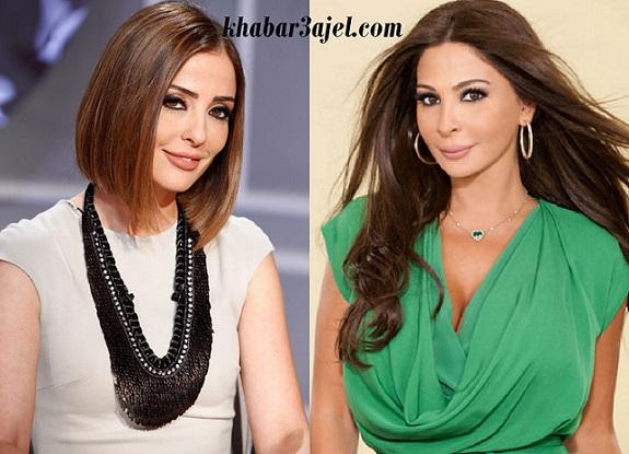 MBC1-Nawwaret-Wafaa-Al-Kilani