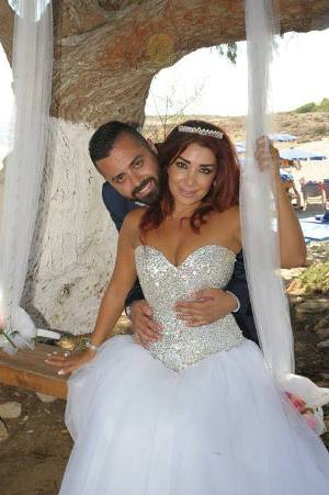 aline-khalaf-wedding