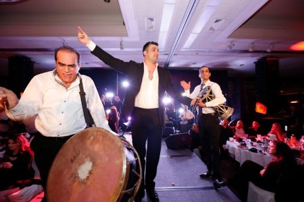 Fares- Los Angelos 1 (2)