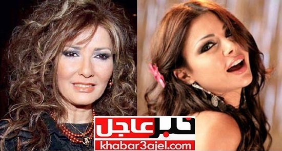 Haifa-+-Athar