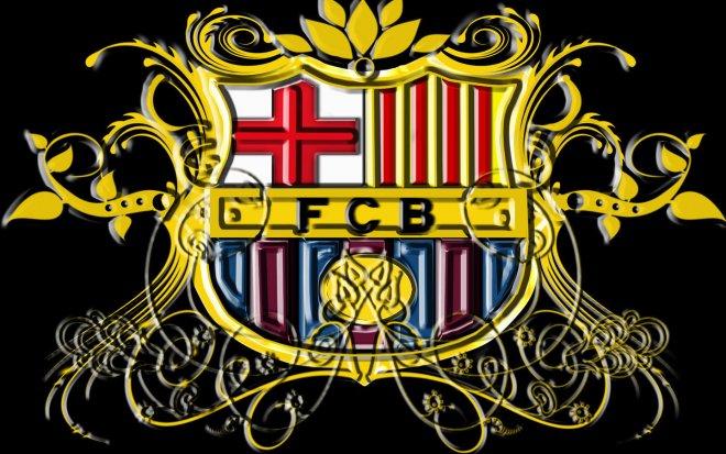 FC-Barcelona-Logo-Wallpaper-fc-barcelona-22614322-1440-900