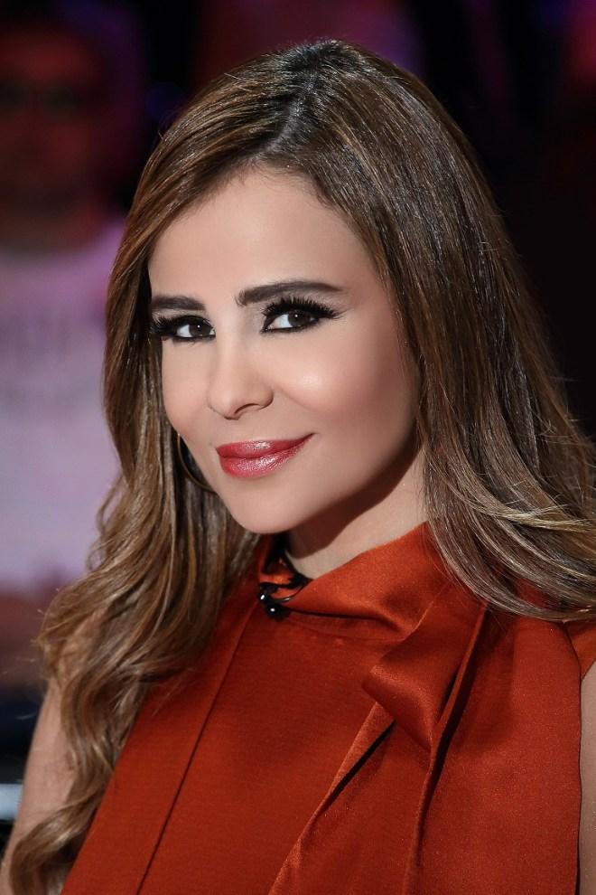 MBC1 Al Hokom -  Carole Smaha