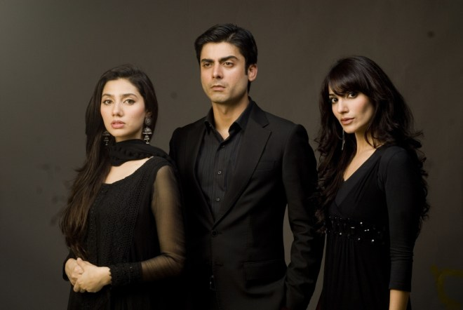 (6) MBC Bollywood- Series- Rafeekh Al Rouh- Group Photo