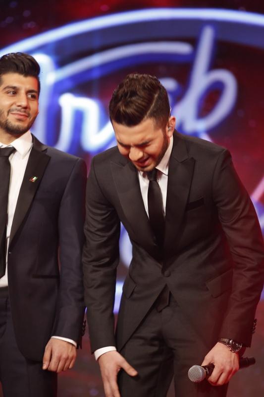 1-MBC1-MBC-MASR-Arab-Idol-S3-Finale-winner-announcement-Hazem-Sherif-1-533x800