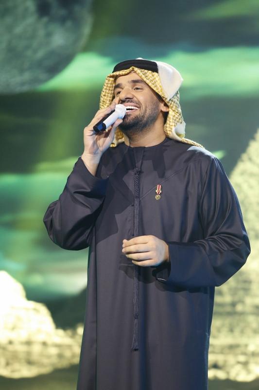 5 - MBC1 & MBC MASR Arab Idol S3 Finale - Hussein Al Jassmi (2) (533x800)