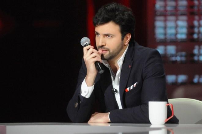 MBC1- Al Hokom- Taym Hasan 1 (800x531)