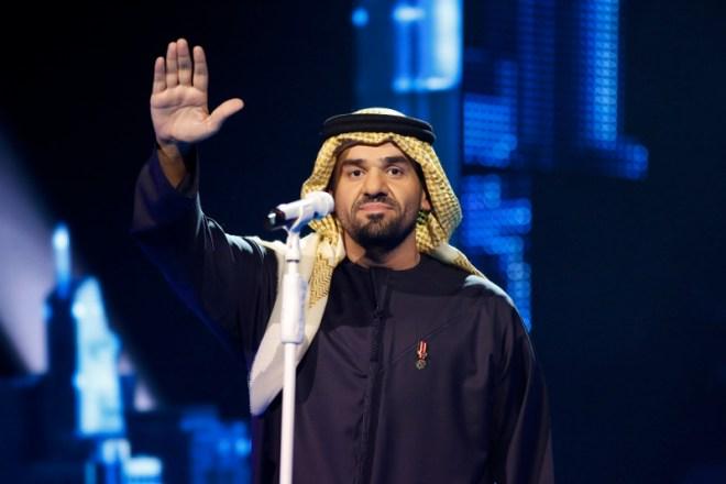 MBC1 & MBC MASR Arab Idol S3 Finale - Hussein El Jassmi (2) (800x533)
