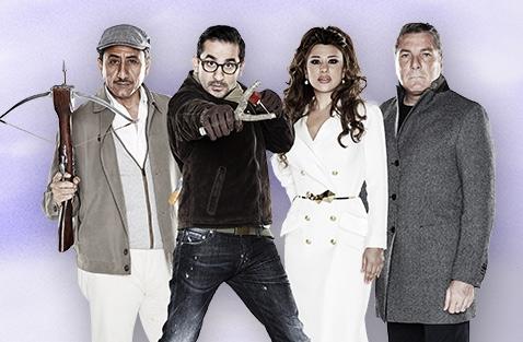 Arabs_got_talent_2015