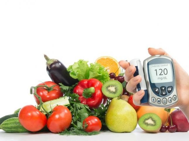 1423570468_eat_healthy1