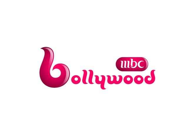 MBC Bollywood Logo
